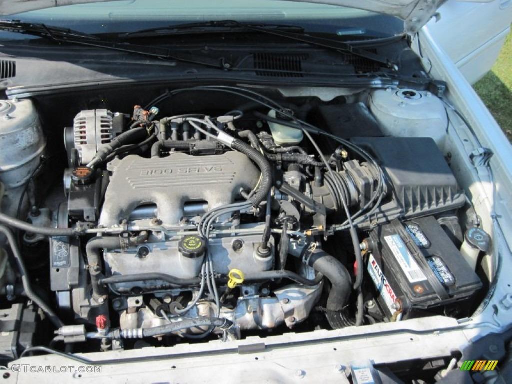 97 Chevy Malibu Engine Diagram - Load Wiring Diagram tuck-world -  tuck-world.ristorantesicilia.it | 1998 Chevy Malibu Engine Diagram |  | Ristorante Sicilia