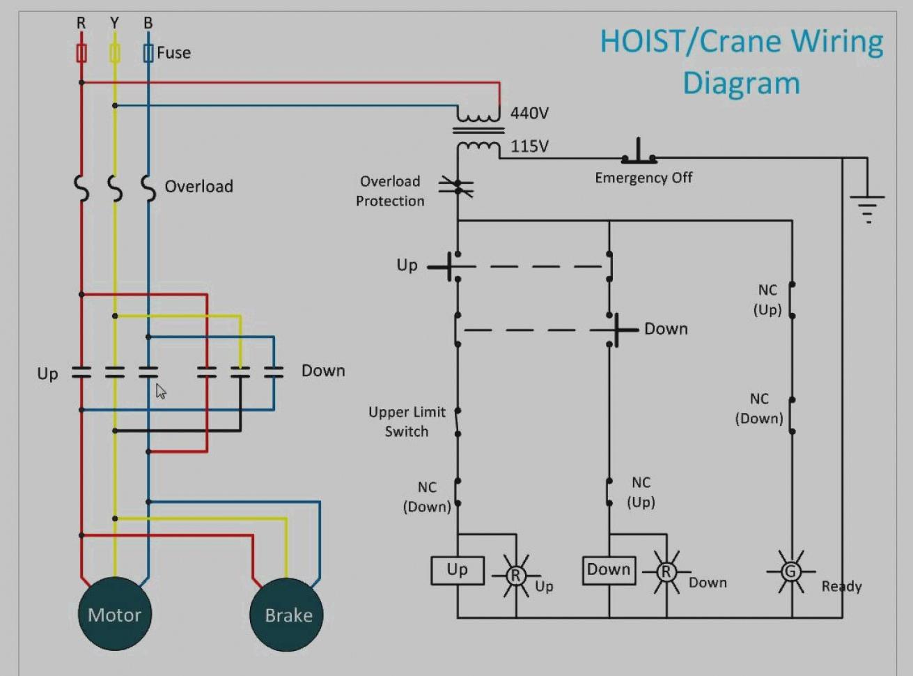 [CSDW_4250]   XF_1564] Cm Hoist Wiring Diagram Cm Hoist Wiring Diagram Manual Chain Hoist  Download Diagram | Chain Motor Wiring Diagram |  | Proe Hison Ospor Tool Tixat Mohammedshrine Librar Wiring 101