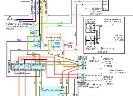 coleman wiring diagram rx 8030  wiring diagram for coleman electric furnace free diagram  wiring diagram for coleman electric