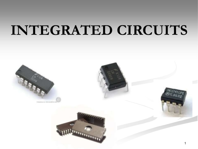 Fantastic Integrated Circuits Wiring Cloud Loplapiotaidewilluminateatxorg