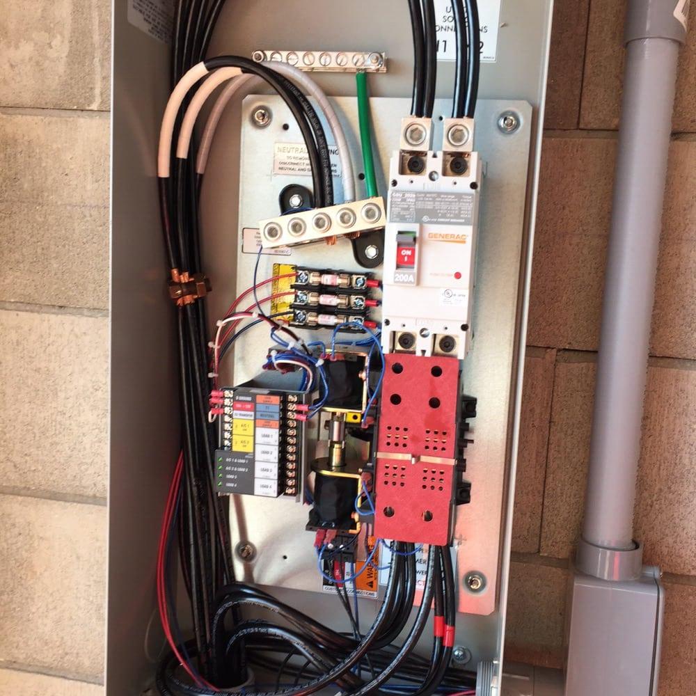[DIAGRAM_3ER]  KT_3529] Wiring Diagram Generac Automatic Transfer Switch Schematic Wiring | Wiring Diagram For Generac Transfer Switch |  | Embo Animo Gentot Sapebe Mohammedshrine Librar Wiring 101