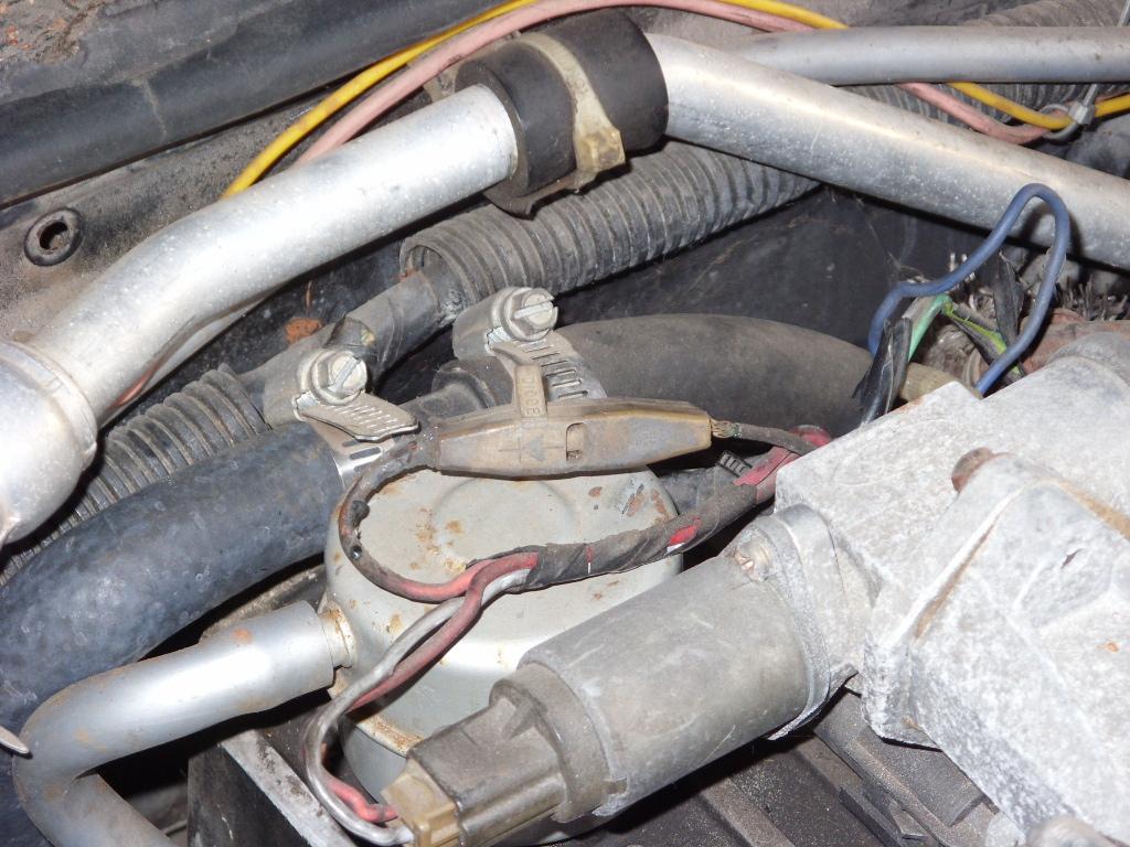 1985 Merkur Wiring Harness Wiring Diagram Jeep Grand Cherokee Yjm308 Pujaan Hati Jeanjaures37 Fr