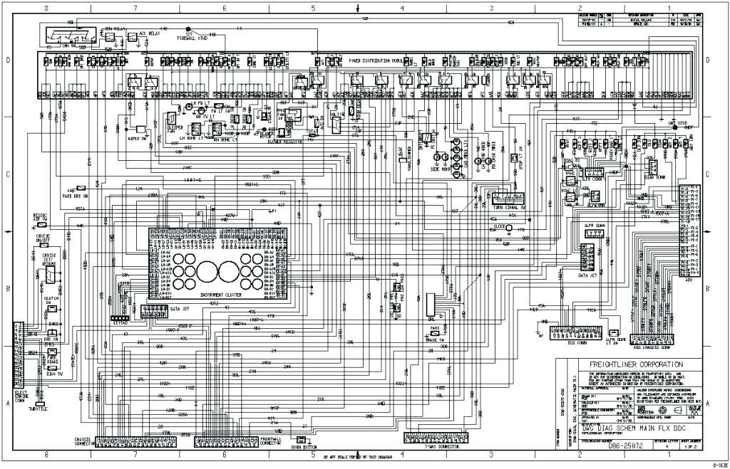 Phenomenal 379 Peterbilt Wiring Diagram Free Download Wiring Diagram Schematic Wiring Cloud Domeilariaidewilluminateatxorg