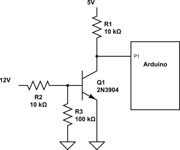 Sensational Operational Amplifier Convert 12V Pwm Circuit To 5V Pwm Using Wiring Cloud Xortanetembamohammedshrineorg