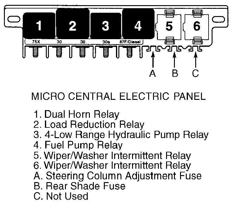 [QNCB_7524]  YD_2266] 02 Audi S4 Fuse Box Schematic Wiring | 1998 Audi Quattro Wiring Diagram |  | Cajos Licuk Mohammedshrine Librar Wiring 101