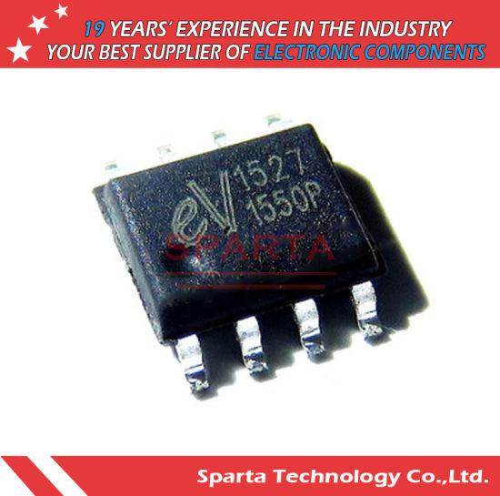 Prime Icintegrated Circuits China Trading Company Integrated Circuit Wiring Cloud Domeilariaidewilluminateatxorg