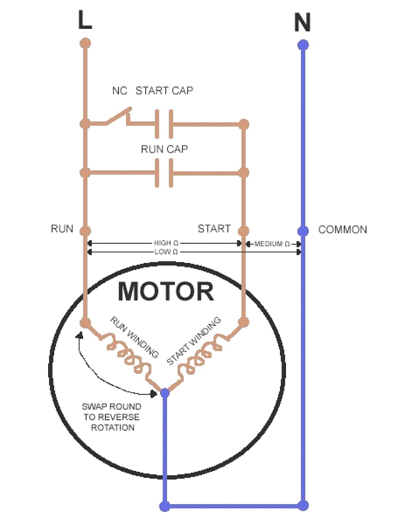 Incredible Motors Wiring Diagram Online Wiring Diagram Wiring Cloud Cranvenetmohammedshrineorg