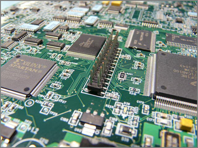 Remarkable Circuit Board Parts The Most Comprehensive Introduction Is Here Wiring Cloud Rdonaheevemohammedshrineorg
