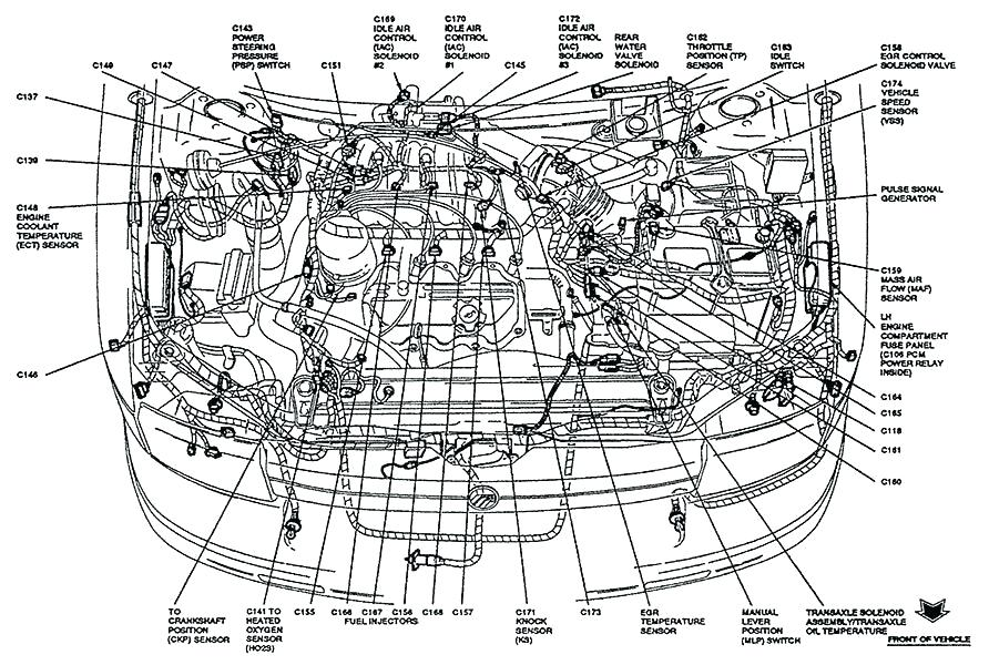 Gm 3100 Engine Diagram Wiring Diagram Log Poised Build A Poised Build A Superpolobio It
