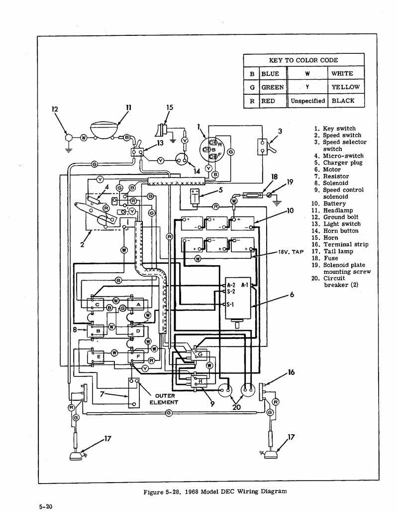 Prime Harley Sportster Fuse Box Basic Electronics Wiring Diagram Wiring Cloud Biosomenaidewilluminateatxorg