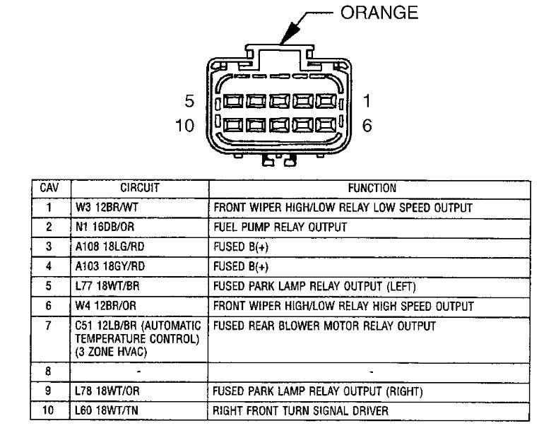 Cool Harley Davidson Golf Cart Engine Diagram Golf Cart Golf Cart Customs Wiring Cloud Dulfrecoveryedborg