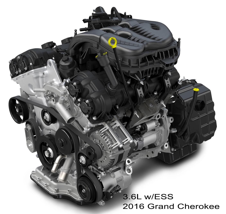 WL_0958] 2010 Dodge Caravan 2 4 Engine Diagram Download DiagramLline Jebrp Dome Mohammedshrine Librar Wiring 101