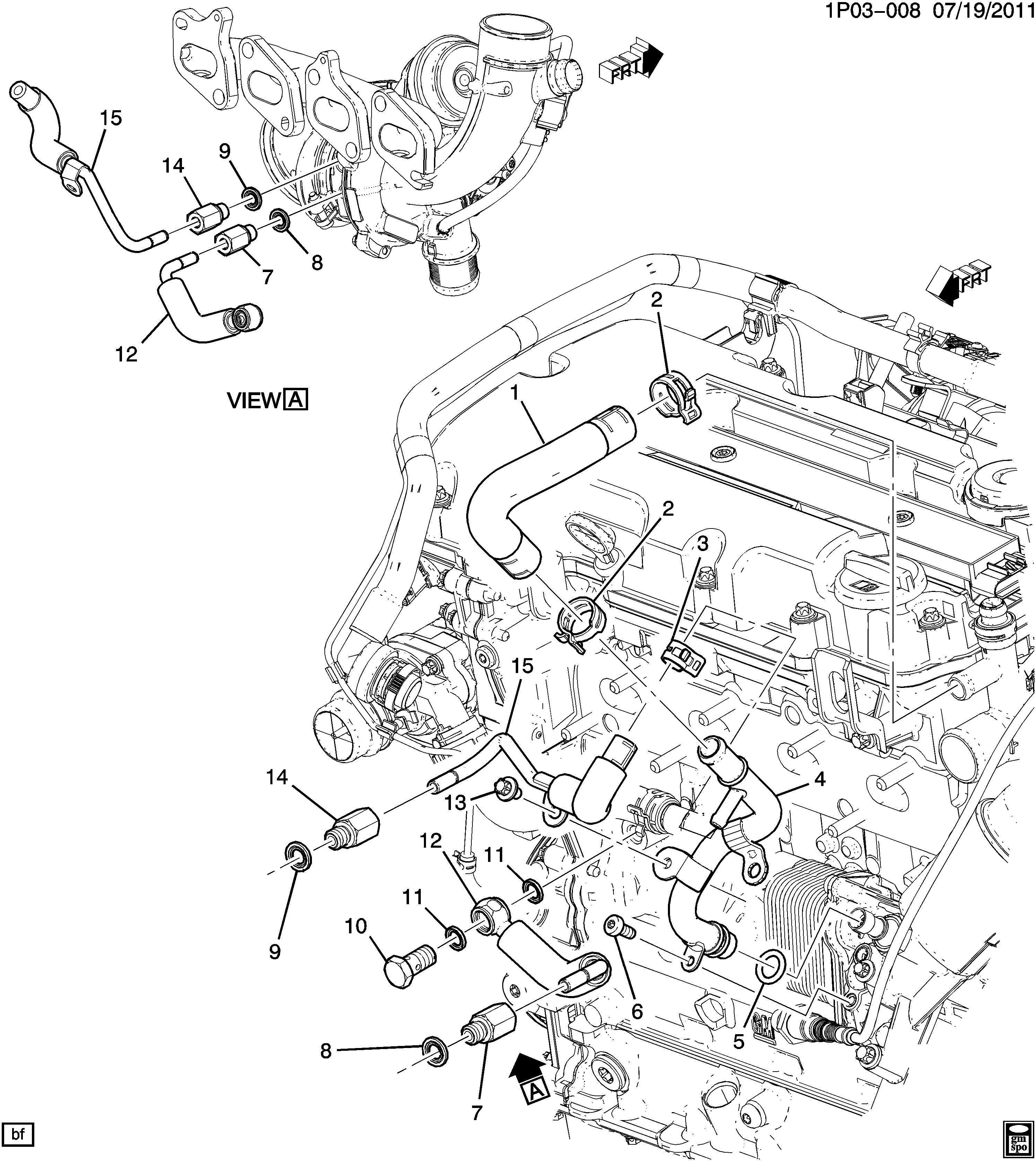chevy vega wiring diagram vs 2928  cruze engine parts diagram furthermore chevy 305 engine  cruze engine parts diagram furthermore