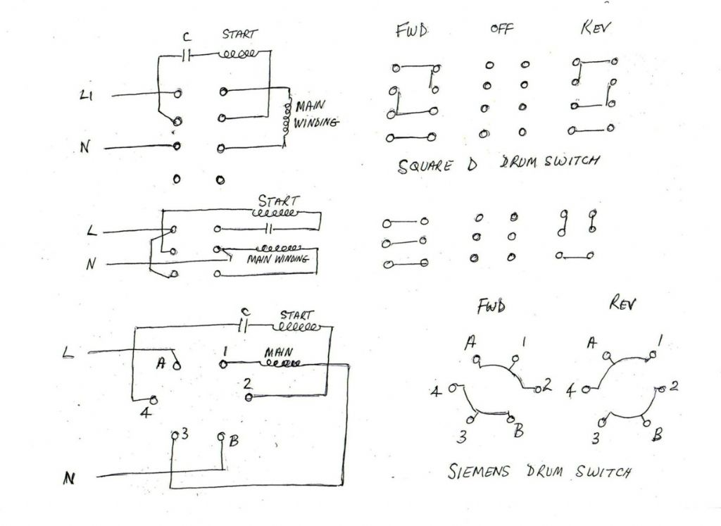 Reversing Single Phase Motor Wiring Diagram from static-resources.imageservice.cloud
