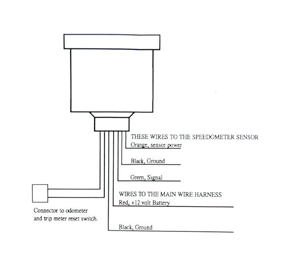 Fd 8782 Harley Davidson Black Line Wiring Harness Wiring Diagram Wiring Wiring Diagram
