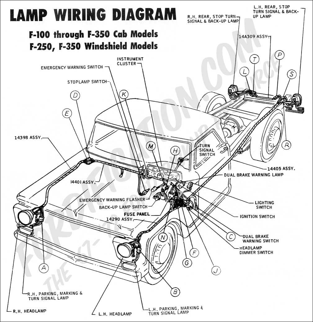 Excellent 79 Ford Alternator Wiring Basic Electronics Wiring Diagram Wiring Cloud Loplapiotaidewilluminateatxorg