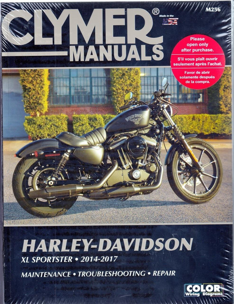 Xy 3422  Diagram Likewise Harley Davidson Wiring Diagram