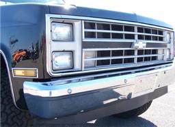 Cool 1973 To 1987 Chevy Trucks Chevy Truck Parts Wiring Cloud Xempagosophoxytasticioscodnessplanboapumohammedshrineorg