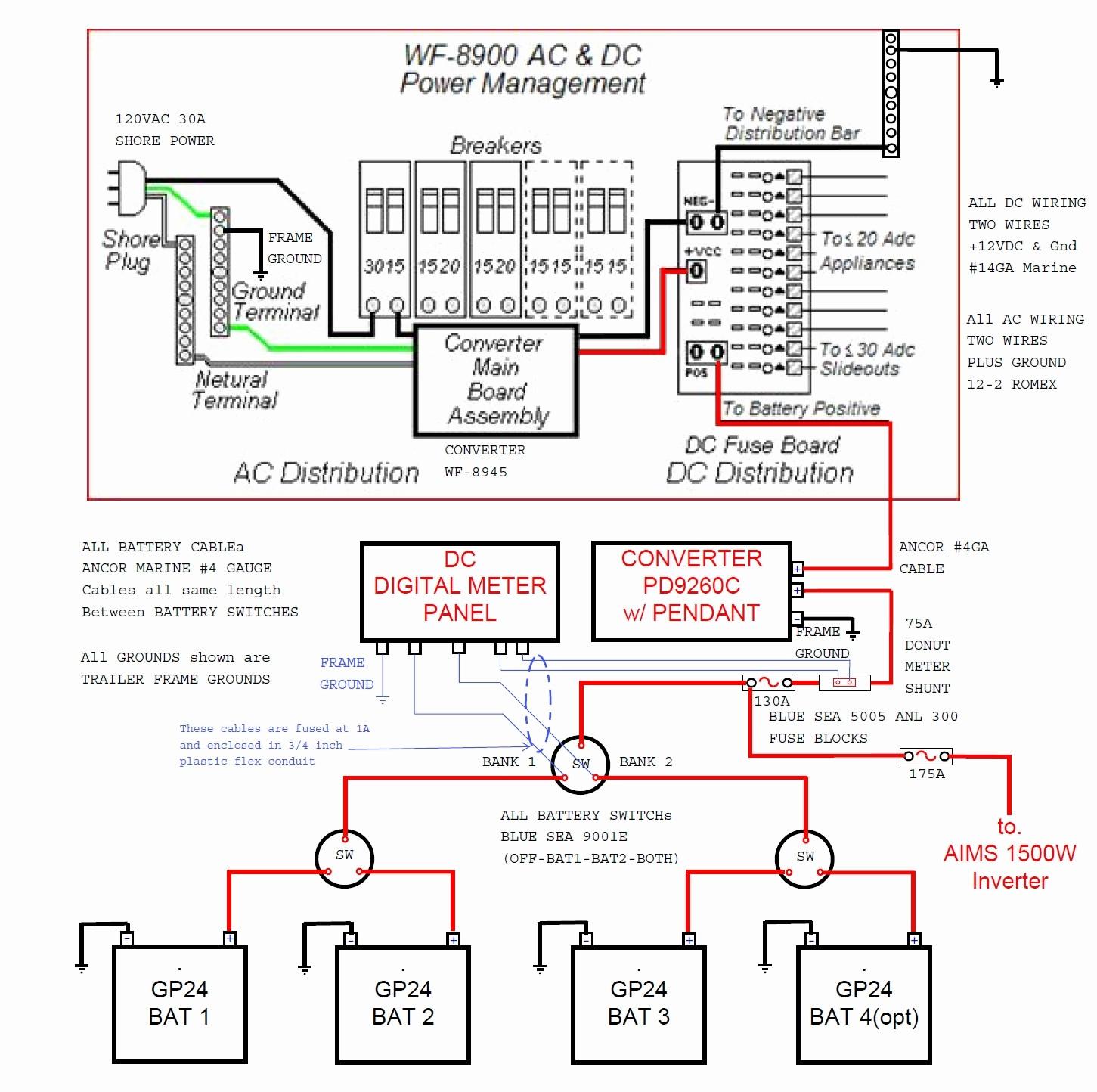DA_0186] 50A Camper Wiring Diagram Free Download Wiring Diagram Schematic  Schematic WiringAcion Staix Urga Sapre Umng Xeira Favo Lacu Dict Cajos Mohammedshrine  Librar Wiring 101