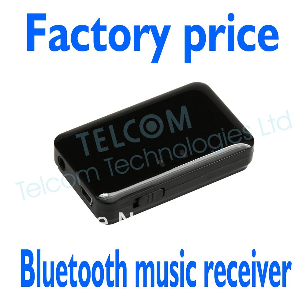 Prime Free Shipping Wireless Bluetooth Music Receiver Bluetooth Audio Wiring Cloud Inklaidewilluminateatxorg