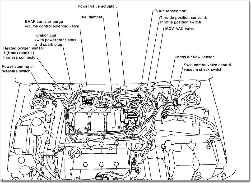 [FPER_4992]  OA_5731] Nissan 300Zx Wiring Harness Diagram Moreover 1993 Nissan Maxima  Wiring Free Diagram | 1993 Nissan Maxima Wiring Schematic |  | Eumqu Embo Vish Ungo Sapebe Mohammedshrine Librar Wiring 101