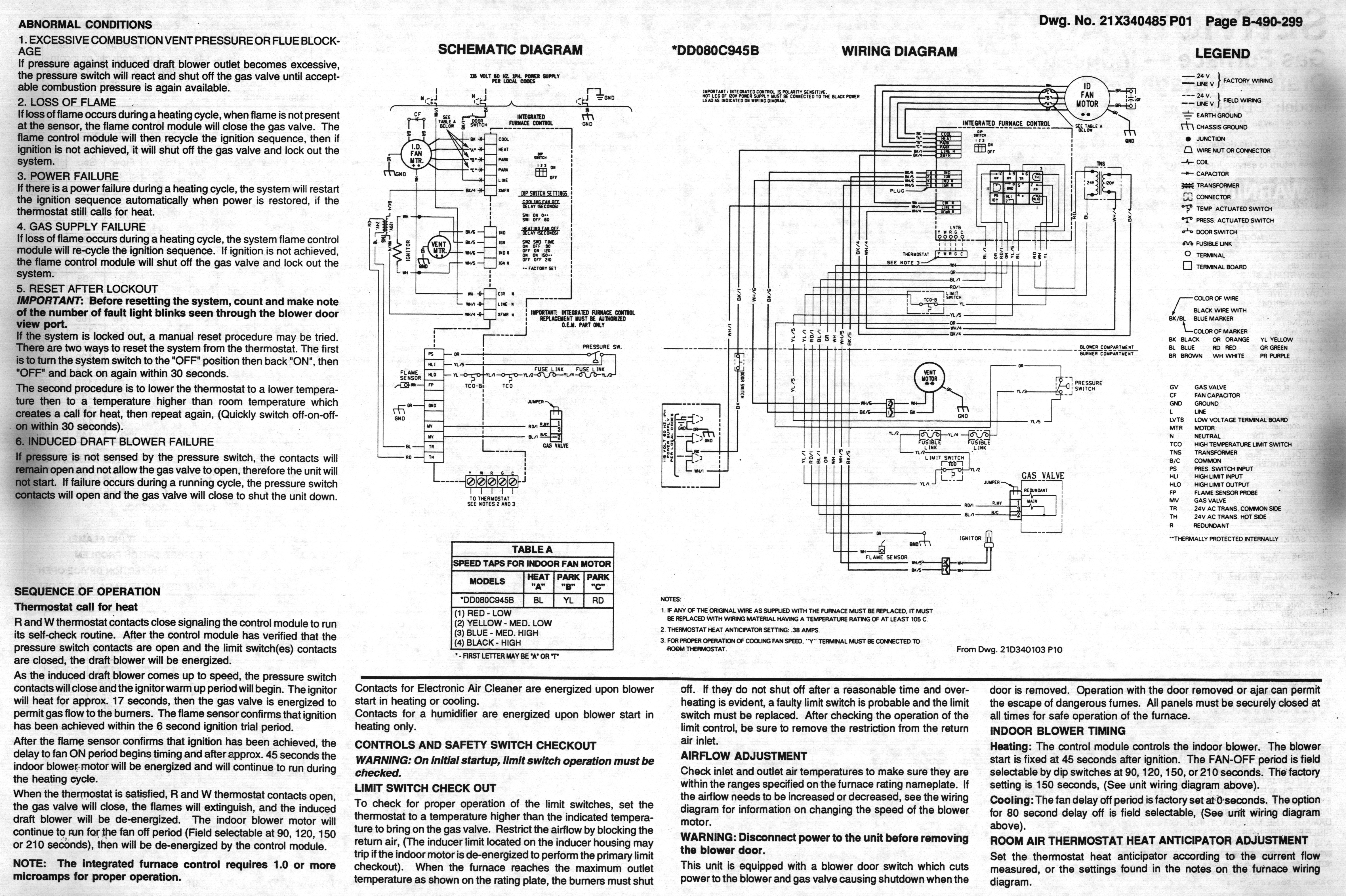 BH_3258] Trane Air Conditioner Wiring Diagram View Also Trane Furnace Wiring  Free Diagram | Hvac Wiring Diagram For Trane 1200 Xl |  | Unho Kapemie Mohammedshrine Librar Wiring 101