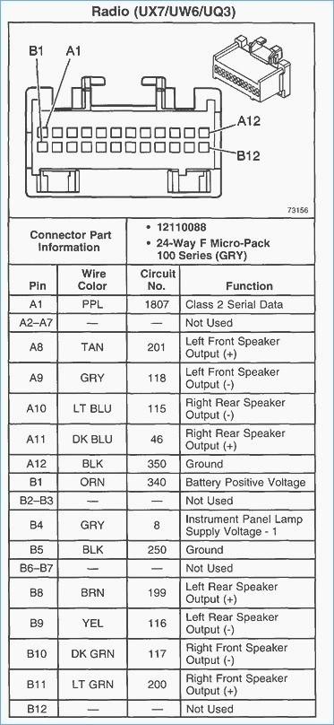 99 f250 radio wiring diagram - Wiring Diagram