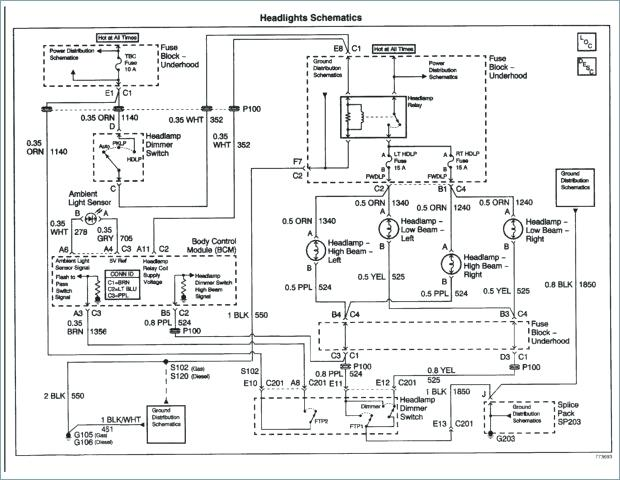 2008 Chevy Truck Wiring Diagram - Wiring Diagram Direct rung-produce -  rung-produce.siciliabeb.it