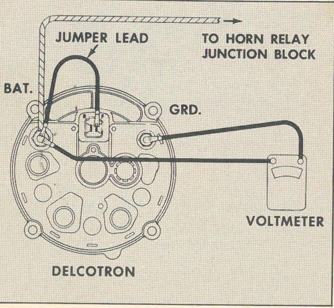 Dc 5416 1971 Ford Pickup Wiring Diagram Get Free Image About Wiring Diagram Download Diagram