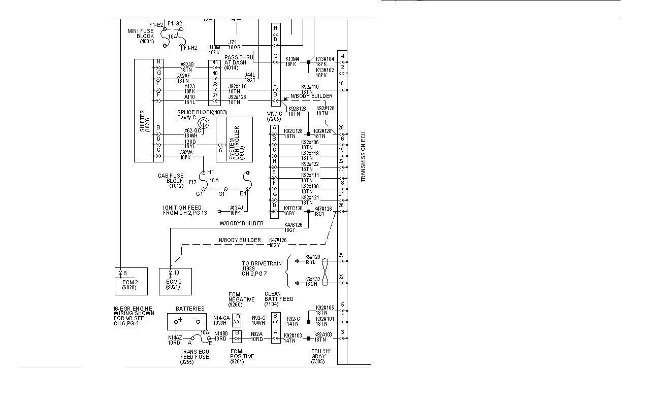 Peachy Idm Wiring Diagram Wiring Diagram Wiring Cloud Loplapiotaidewilluminateatxorg