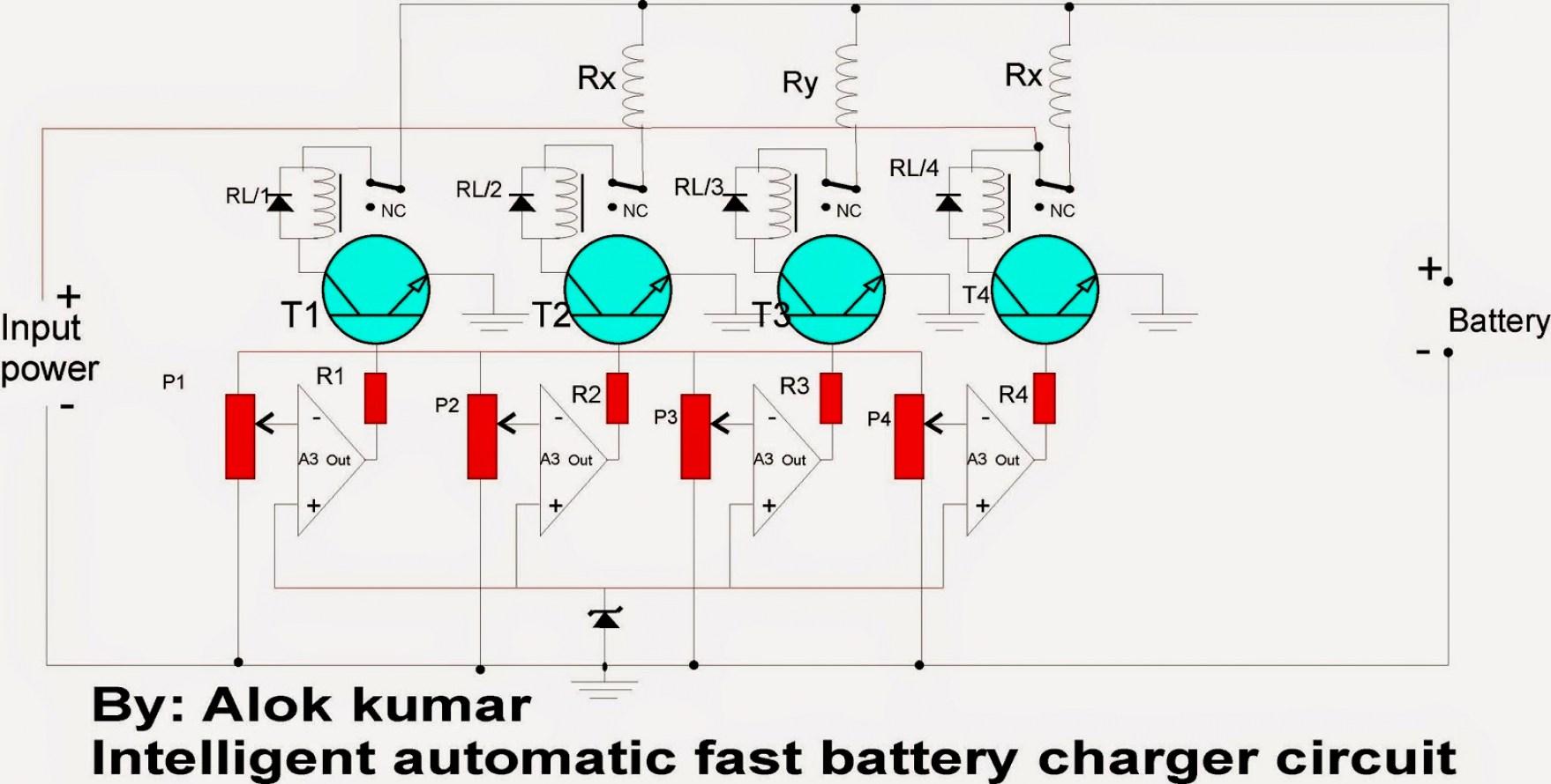 FZ_2822 Power Supply Circuit Diagram On Ezgo 48 Volt Battery Wiring Diagram  Free Diagram [ 890 x 1758 Pixel ]