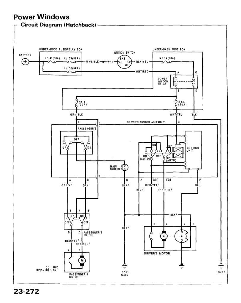 [DIAGRAM_3NM]  SW_7721] Honda Civic Wiring Diagram Likewise 1996 Honda Civic Power Window | 96 Honda Civic Wiring Diagram |  | Dimet Dhjem Marki Scoba Cajos Mohammedshrine Librar Wiring 101