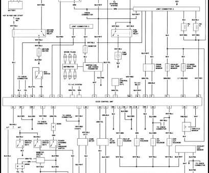 dz4053 truck battery wiring diagram on peterbilt trucks