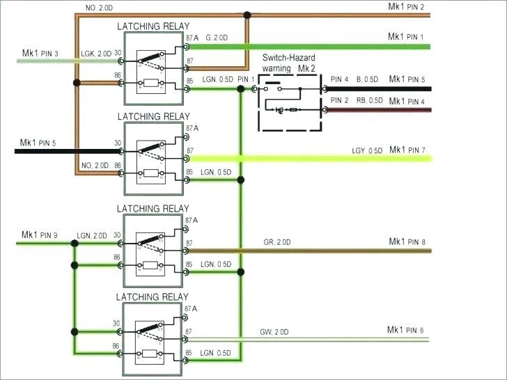 Outstanding 300Zx Wiring Diagram Wiring Diagram Best Of Engine Wiring Diagram Wiring Cloud Ittabisraaidewilluminateatxorg