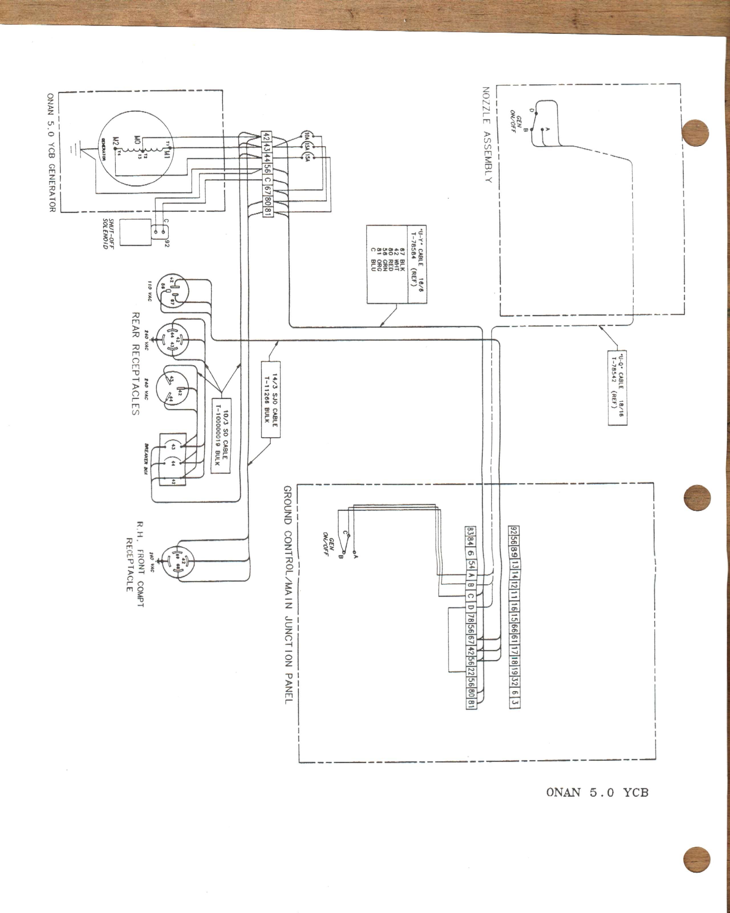 [SCHEMATICS_4CA]  DW_0970] Telsta A28C Wiring Diagrams Free Diagram | T Bucket Wiring Diagram |  | Lline Nekout Expe Nnigh Benkeme Mohammedshrine Librar Wiring 101