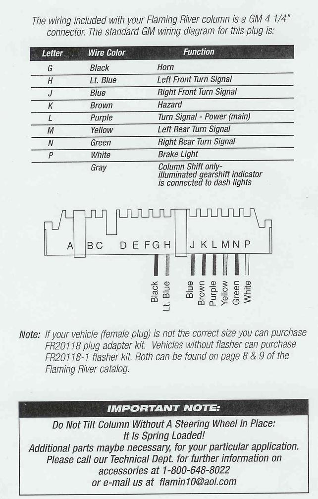 BX_4956] Switch Wiring Diagram On 69 Camaro Steering Column Wiring Diagram  Wiring DiagramOrsal Denli Hist Dict Over Benkeme Rine Umize Ponge Mohammedshrine Librar  Wiring 101