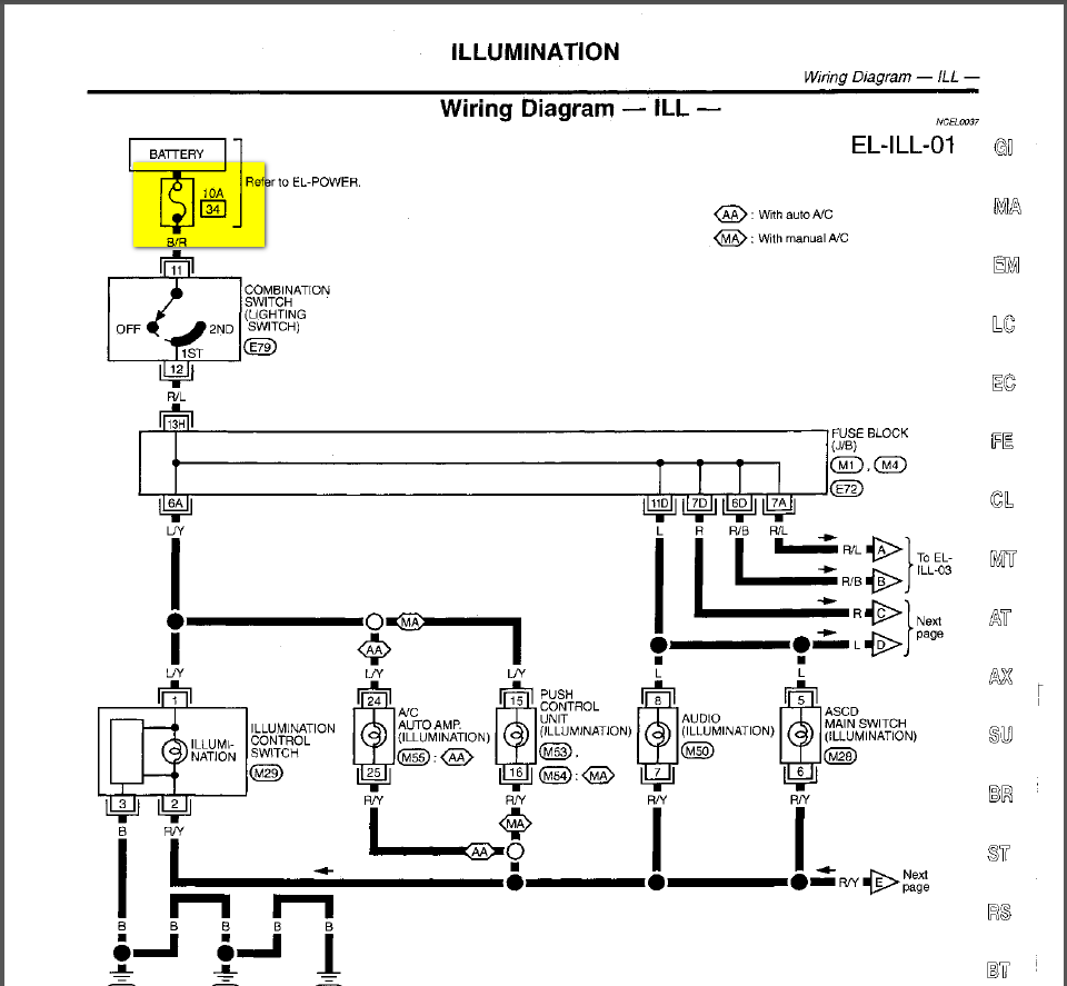 [DHAV_9290]  DIAGRAM] Radio Wiring Diagram G35 FULL Version HD Quality Diagram G35 -  WIRINGYOURHEARTFORLOVE.DZ-ART.FR | 2004 Infinity G35 Wiring Diagram |  | 66 wiring harness diagram
