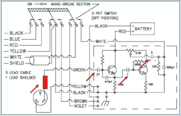 Silver Eagle D104 Wiring Schematic - Hyundai Accent 2000 Sedan Wiring  Diagram - furnaces.anginbadai.warmi.fr   Hydramax 640k26 Pool Pump Wiring Diagram      Wiring Diagram Resource