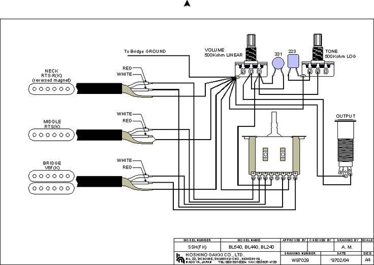 free download gax30 wiring diagram km 0734  wiring diagram ibanez guitar free diagram  km 0734  wiring diagram ibanez guitar