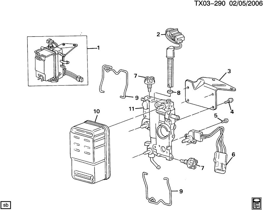 Groovy Motor Wiring Diagram For 1996 Gmc Diesel Truck Basic Electronics Wiring Cloud Orsalboapumohammedshrineorg