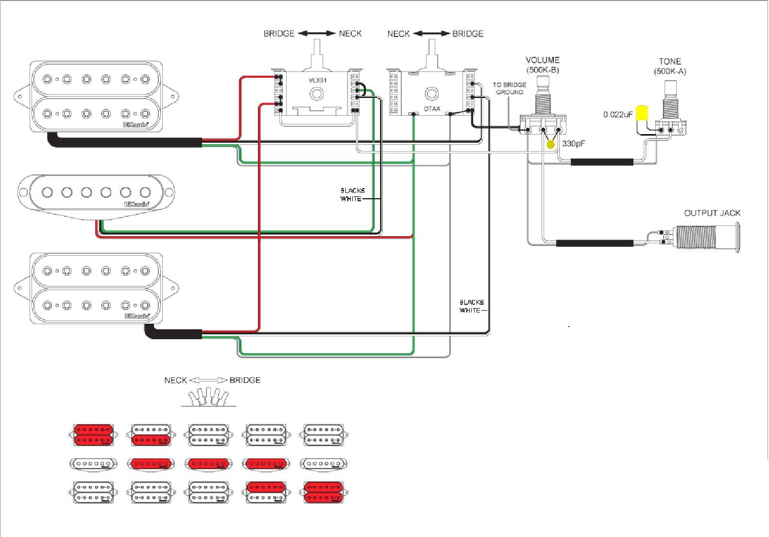 Hs Wiring Diagram Free Download - duflot-conseil.fr cable-stale -  cable-stale.duflot-conseil.fr | Wilkinson Humbucker Wiring Diagram Free Download |  | diagram database - Duflot Conseil