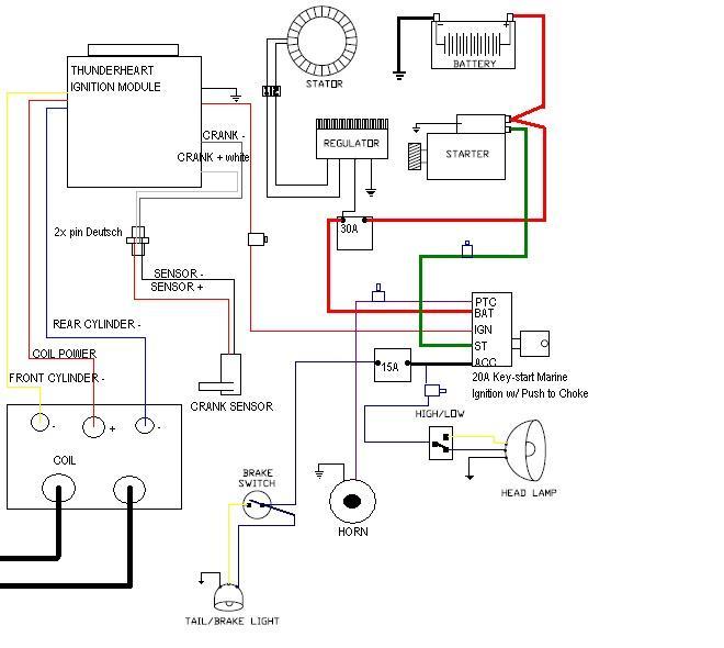 harley dyna 2000 ignition wiring diagram ml 1091  dyna 2000 wiring diagram dyna get free image about wiring  ml 1091  dyna 2000 wiring diagram dyna