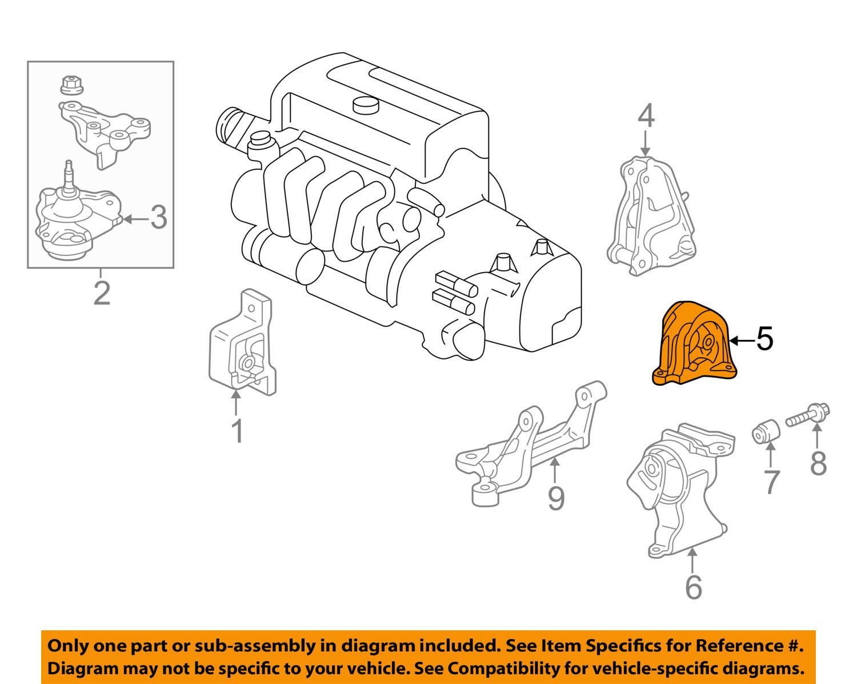 ZO_3416] Rsx Engine Mount Diagram Download Diagram | Acura Rsx Engine Diagram |  | Monoc Dogan Romet Usnes Nful Benkeme Seve Chro Carn Emba Mohammedshrine  Librar Wiring 101