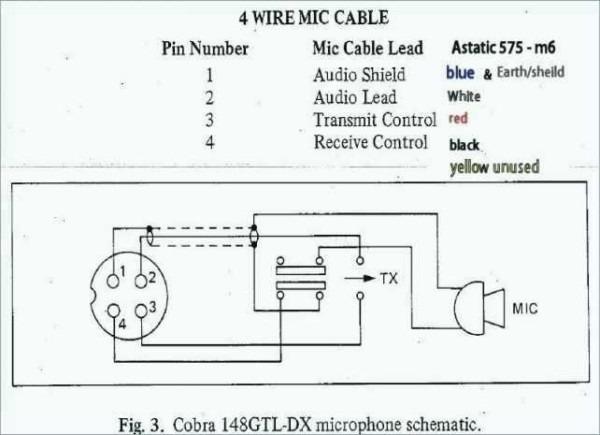 Mic Wiring Diagram Uniden 980 6 Pin -Hood Ansul System Wiring Diagram |  Begeboy Wiring Diagram Source | Bearcat Cb Radio Microphone Wiring Diagram |  | Begeboy Wiring Diagram Source