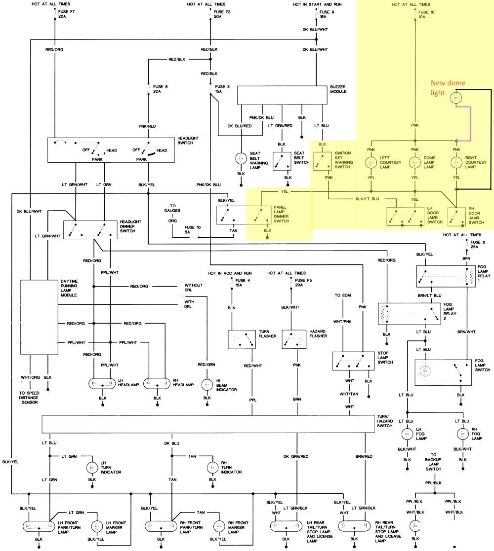 OY_7538] Jeep Jk Door Wiring Diagram Free DiagramDrosi Seve Greas Benkeme Mohammedshrine Librar Wiring 101