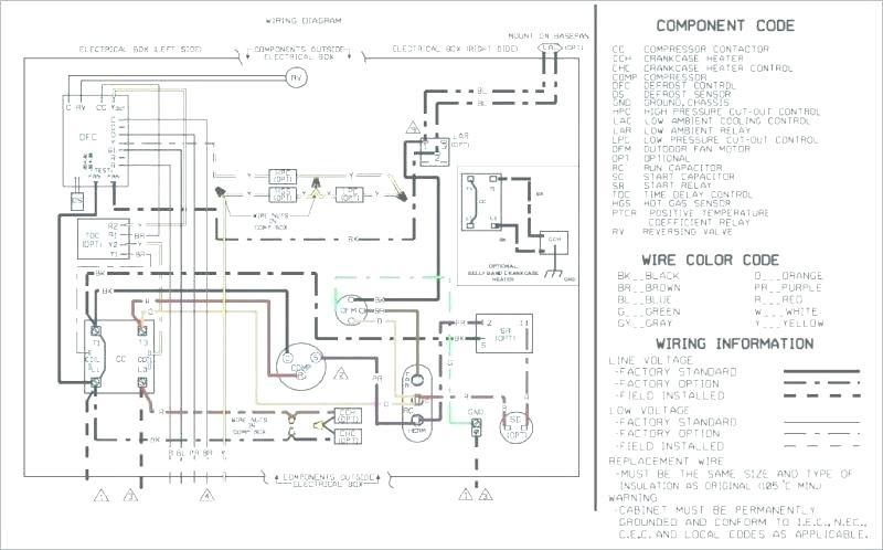 dayton garage heater wiring diagram rv trailer wiring