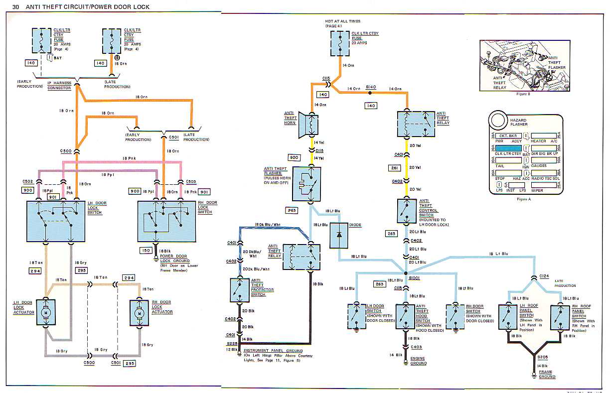 Superb Autopage C3 Rs730 Wiring Diagram Basic Electronics Wiring Diagram Wiring Cloud Grayisramohammedshrineorg