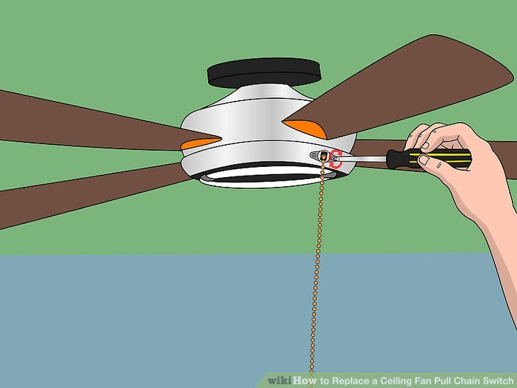 Ceiling Fan Pull Switch Further 3 Sd