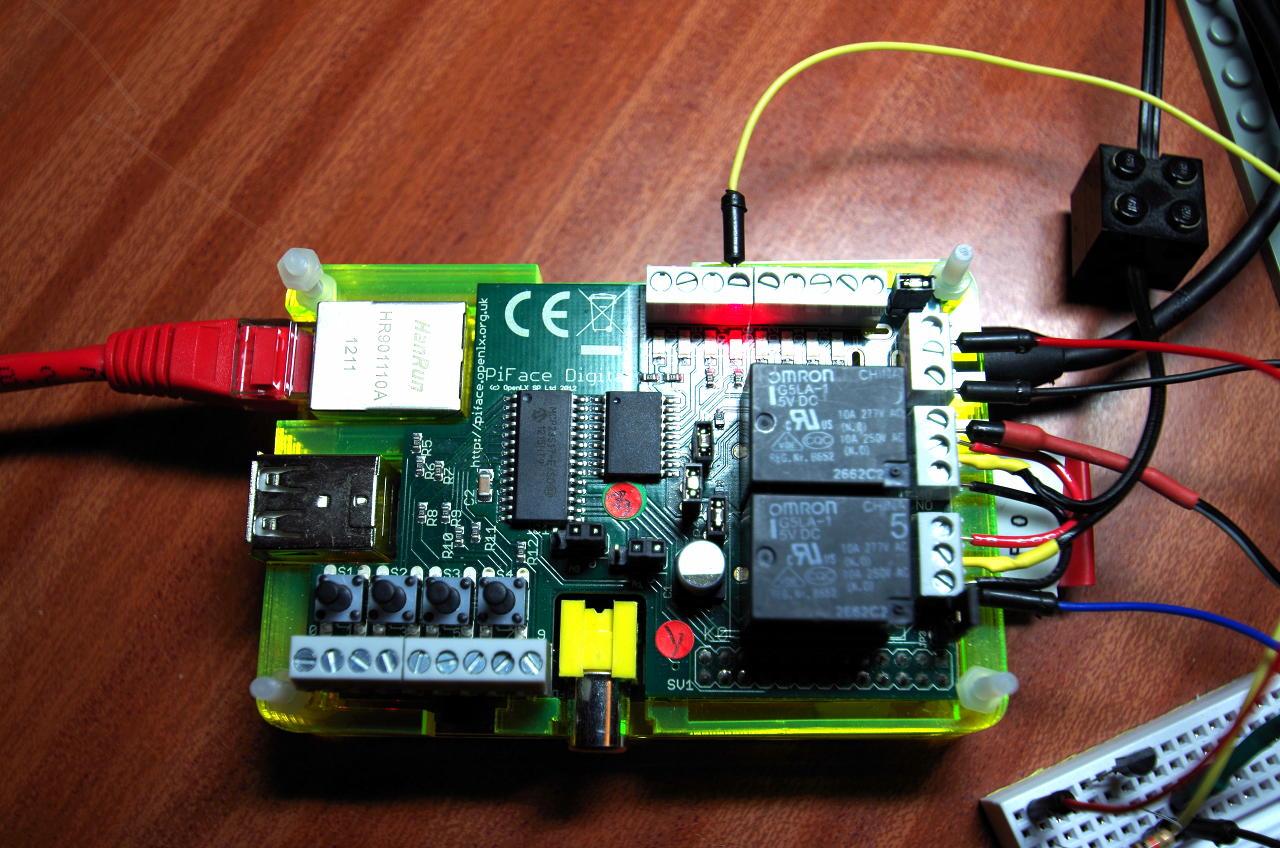 Prime Piface Wiring Pi Wiring Cloud Filiciilluminateatxorg