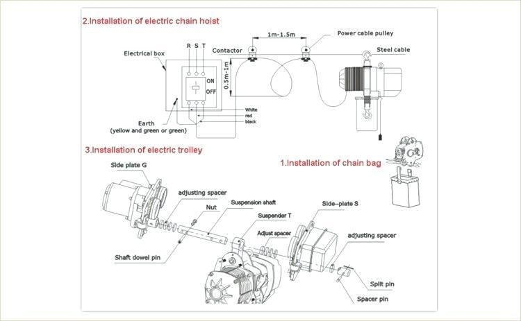 lx torana wiring diagram tg 5984  electric chain hoist wiring diagram free diagram  electric chain hoist wiring diagram